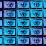 IP-Kameras mit hochauflösenden Bildern