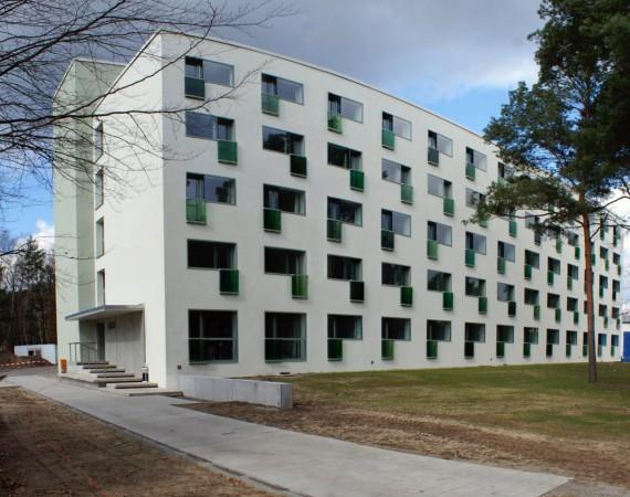 Fachschule für Finanzen