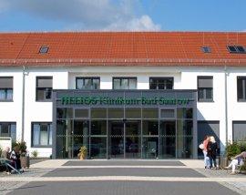 Helios Klinikum
