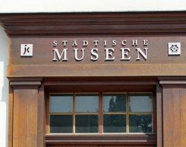Museum Viadrina