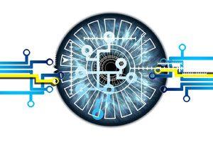 Videoüberwachungssysteme für Zugangskontrollen